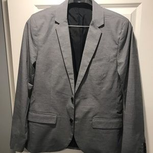 Kenneth Cole Sport Coat
